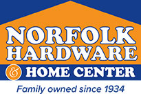 Norfolk Hardware & Home Center