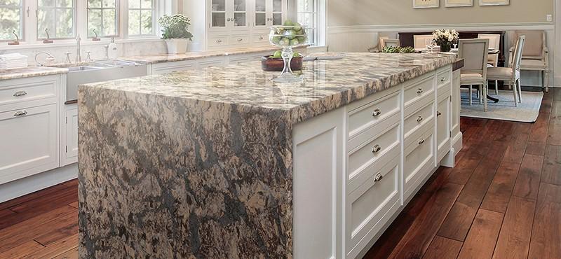 cambria langdon kitchen countertop