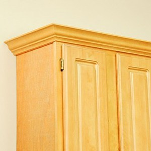 Norfolk Severe Use Cabinets photo