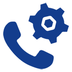 office support icon
