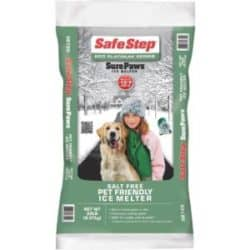 SurePaws Pet-Friendly Ice Melt