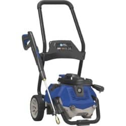 Cold Water Electric Pressure Washer