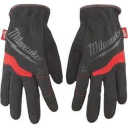 Milwaukee Free-Flex Work Glove