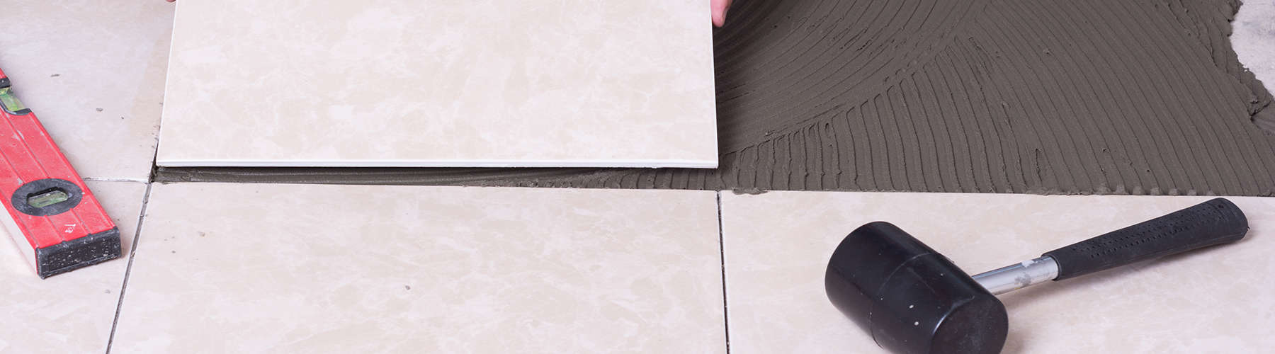 How To Lay Floor Tile Norfolk Hardware Home Center