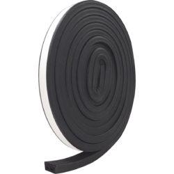 weatherstrip tape - fall supplies