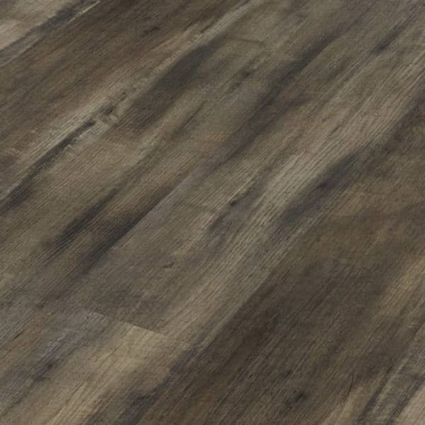 Karndean Korlok Charred Weathered Pine LVP Flooring