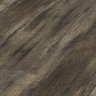 Karndean Korlok Charred Weathered Pine LVP Flooring