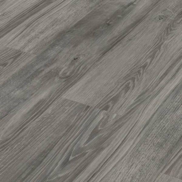 Karndean Korlok Grey Oiled Oak LVP Flooring
