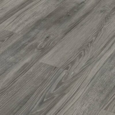 Karndean Korlok Grey Oiled Oak LVP Flooring