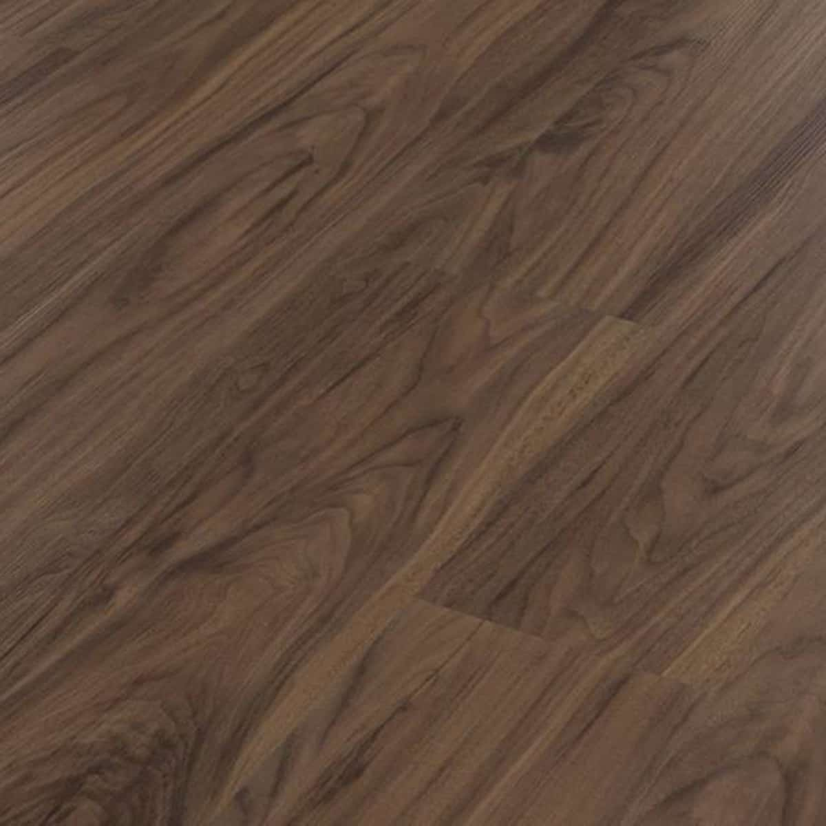 Karndean Korlok Texas Whiskey Walnut LVP Flooring