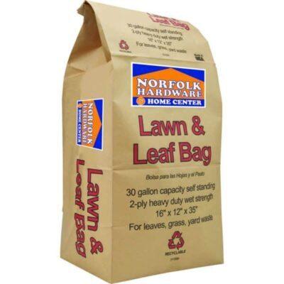 leaf bags 706809