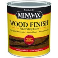 minwax interior stain