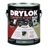 DRYLOK Concrete Floor Paint