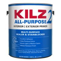 Kilz All-Purpose Primer