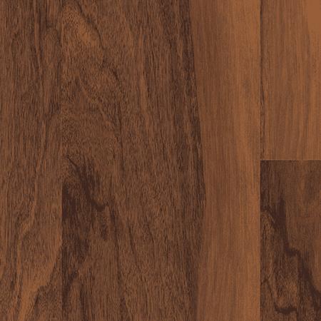 Karndean Merbau Vinyl Plank Flooring