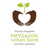 revision urban farm