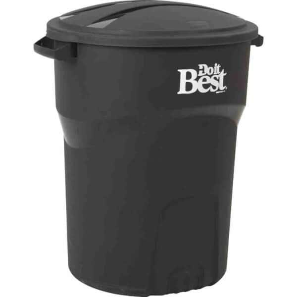32 Gal. Trash Can
