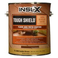 INSL-X Tough Shield Porch & Patio paint